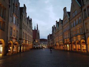 http://Münster