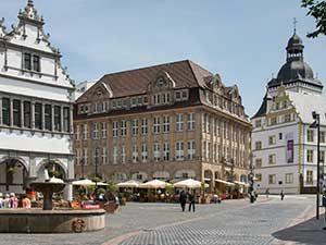 http://Paderborn