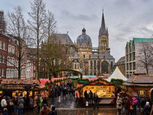 http://Aachen